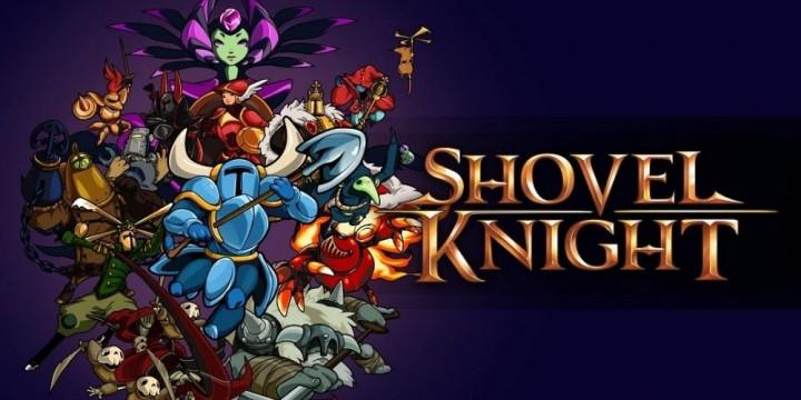 Newsbild zu Stellenausschreibungen geben Hinweise auf den aktuellen Stand von kommenden Shovel Knight-Spielen