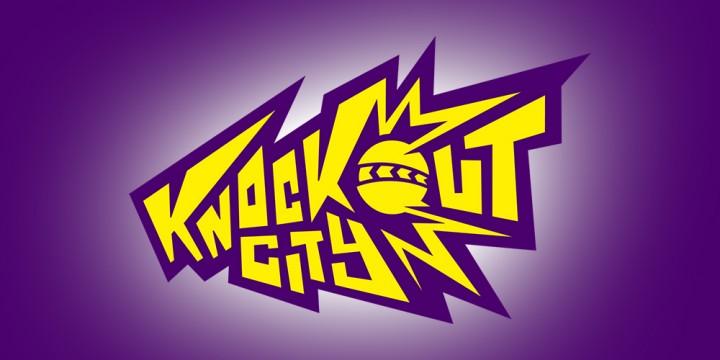 Newsbild zu Ein Kommentar: Knockout City wird großartig – holt es euch!