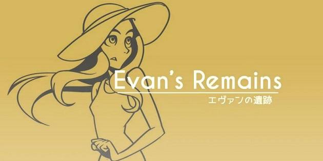 Newsbild zu Auf der Suche nach dem vermissten Jungen: Seht euch den neuesten Trailer zu Evan's Remains an