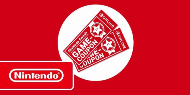 Newsbild zu Nintendo gibt neue Spiele für das Nintendo Switch-Game-Coupons-Programm bekannt