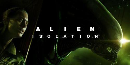 Newsbild zu Nintendo Switch-Spieletest: Alien: Isolation