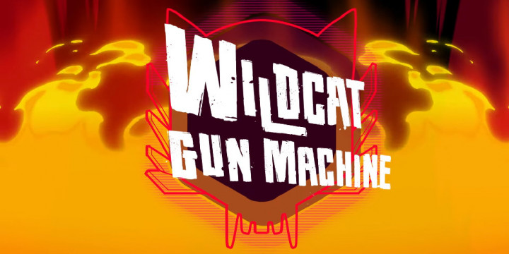 Newsbild zu Waffen, Monster und Katzen: Dungeon Crawler Wildcat Gun Machine erscheint demnächst für die Nintendo Switch