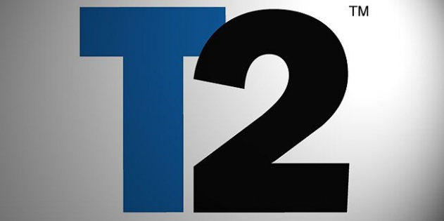 Newsbild zu Take-Two möchte über 90 Titel in den nächsten fünf Jahren veröffentlichen