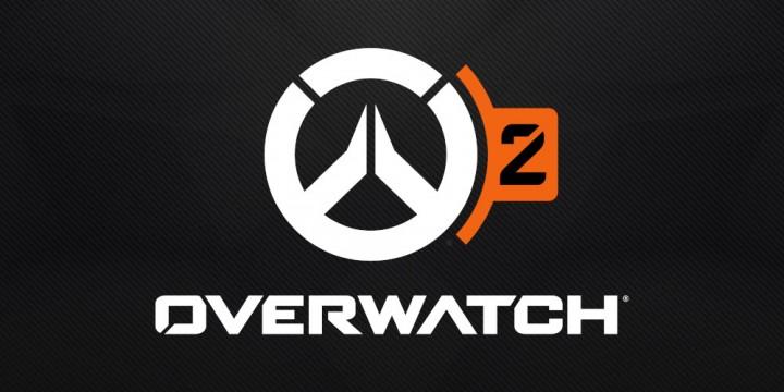 Newsbild zu Overwatch 2 – Aktualisierte Designs von Baptiste und Sombra vorgestellt