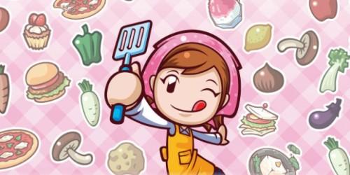 Newsbild zu 3DS-Spieletest: Cooking Mama: Bon Appétit