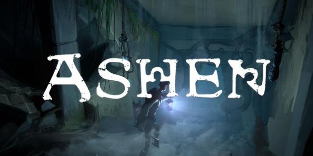 Newsbild zu Das Action-RPG Ashen erscheint hierzulande ein paar Tage später als ursprünglich geplant