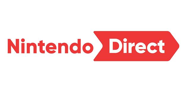 Newsbild zu Gerücht: Nintendo Direct sowie Indie World-Präsentation noch im März