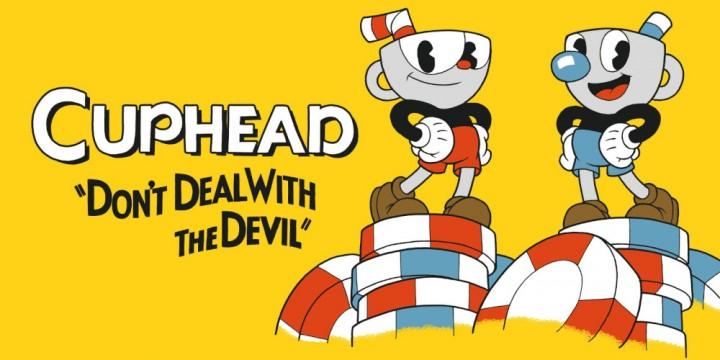 Newsbild zu Der letzte Gang verspätet sich – The Delicious Last Course-DLC für Cuphead erscheint erst 2021
