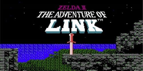 Newsbild zu CEO von Inti Creates spricht erneut über ein mögliches Remake zu The Legend of Zelda II: The Adventure of Link