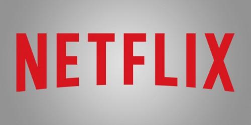 Newsbild zu Netflix: Streaming-Anwendung bekommt Update auf der Wii U spendiert