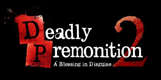 Newsbild zu Deadly Premonition 2: A Blessing in Disguise erscheint im Juli für die Nintendo Switch