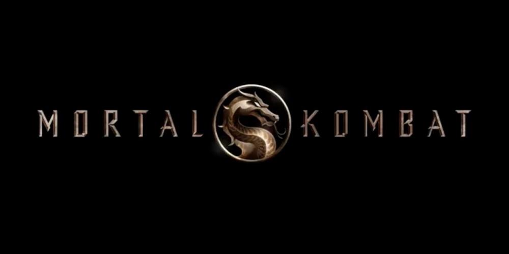 Mortal Kombat-Film