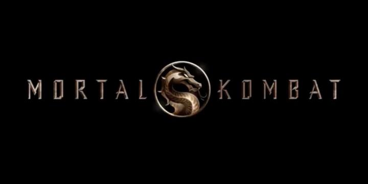 Newsbild zu Sehenswert: Trailer zum Mortal Kombat-Film stellt mit über 116 Millionen Aufrufen Rekord auf