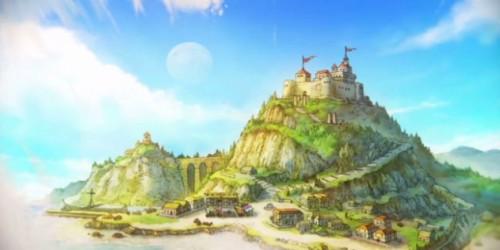 Newsbild zu Japan: Neue 3DS-Themes zu The Legend of Legacy und Hero Bank 2 veröffentlicht