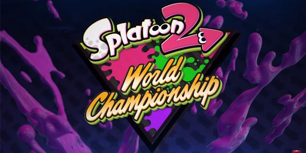Newsbild zu Zwei Nintendo Switch-Turniere der Extraklasse auf der E3 [PM]
