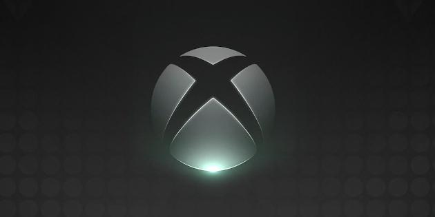 Newsbild zu Xbox Games Showcase steht in den Startlöchern – Microsoft enthüllt am 23. Juli die ersten Spiele für die Xbox Series X