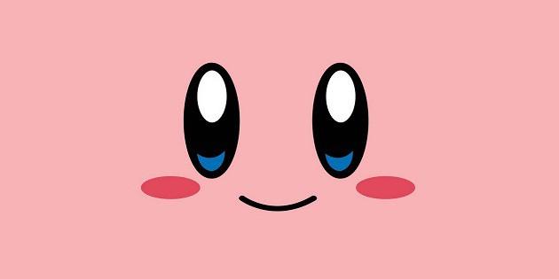 Newsbild zu Director und Producer der Kirby-Reihe über die Zukunft von HAL und was ihnen Kirby bedeutet