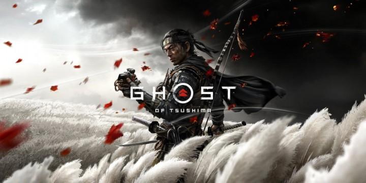 Newsbild zu Nach dem Erfolg des Videospiels: Ghost of Tsushima-Film angekündigt