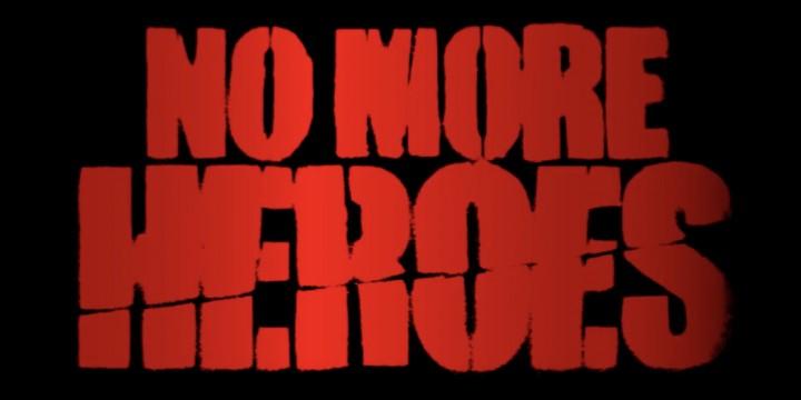 Newsbild zu No More Heroes erhält in Taiwan eine Einstufung für die Nintendo Switch