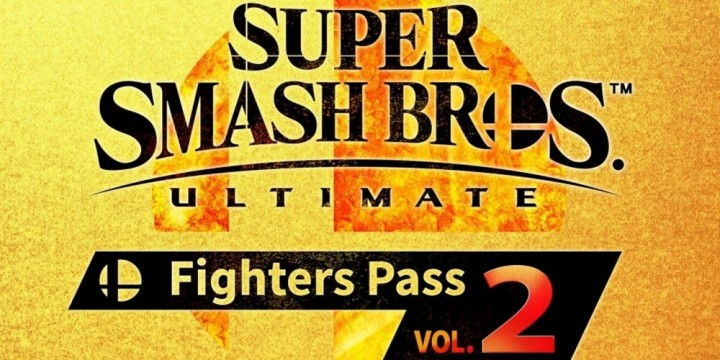 Newsbild zu Der letzte Kampf: Am 5. Oktober enthüllt Masahiro Sakurai den finalen Kämpfer für Super Smash Bros. Ultimate