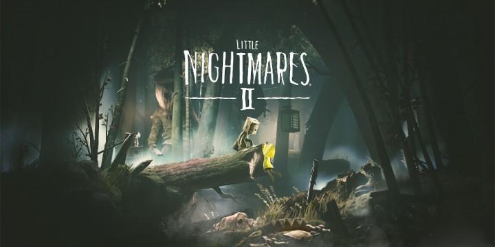 Newsbild zu Little Nightmares II – Bandai Namco Entertainment präsentiert einen schaurigen Trailer zu Halloween