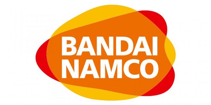 Newsbild zu Gerücht: Bandai Namco Entertainment möchte Dragon Ball Z: Kakarot und weitere Dark Souls-Spiele für Nintendo Switch veröffentlichen