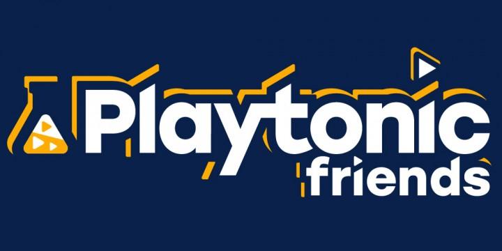 Newsbild zu Playtonic Friends: Yooka-Laylee-Entwickler gründen eigenen Publisher
