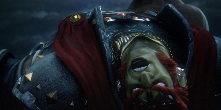 Newsbild zu Hinunter in den Vulkankrater: Dieser neue Kämpfer räumt in Super Smash Bros. Ultimate auf