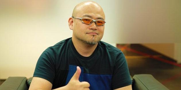 Newsbild zu Hideki Kamiya ist sehr an Fortsetzungen bekannter Titel interessiert – Fans sollen sich an Capcom wenden