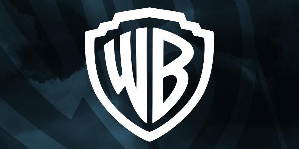 Warner Bros. Interactive Entertainment / WB Games - Logo