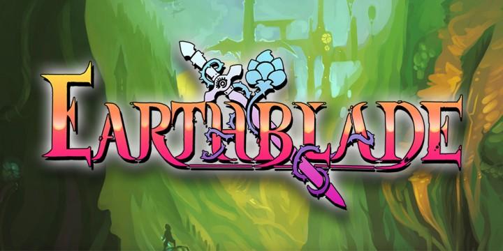 Newsbild zu Earthblade: Entwickler von Celeste kündigen neues 2D-Erkundungs- und Actionspiel an