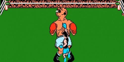 Newsbild zu Mike Tyson will eigenes Punch-Out!!-Spiel auf den Markt bringen
