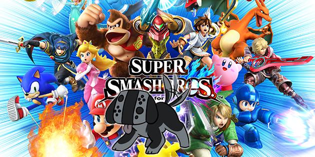 Nintendo Switch: Neuauflage der