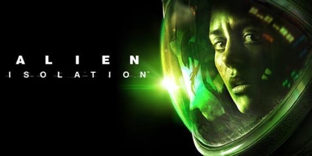 Newsbild zu Veröffentlichungstrailer zu Alien: Isolation erschienen