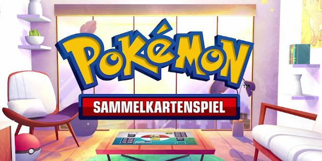 Newsbild zu Spezial: Das Pokémon Sammelkartenspiel im Wandel der Zeit