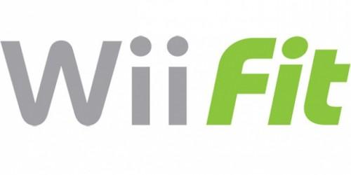 Newsbild zu Bewegungsspiele mit Wii Fit Plus können Diabetes-Patienten helfen [PM]