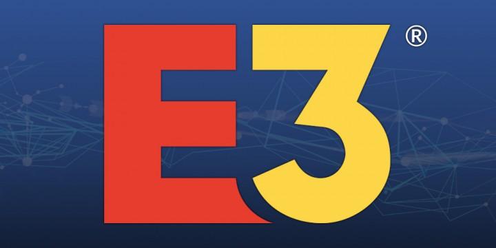 Newsbild zu Erinnerung: Um 18 Uhr startet eine Reihe an kleineren Panels von Take-Two Interactive, Indie Showcase und mehr