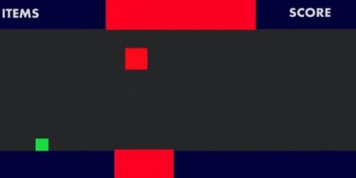 Newsbild zu Rot ist Tabu - Don't Touch Anything Red erhält neuen Trailer