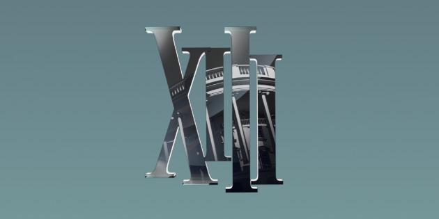Newsbild zu XIII Remake – Erscheinungsdatum der Neuauflage des Cel-Shading-Shooters enthüllt