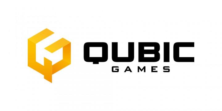 Newsbild zu Family Weekend-Aktion: QubicGames verschenkt sechs Spiele für die Nintendo Switch