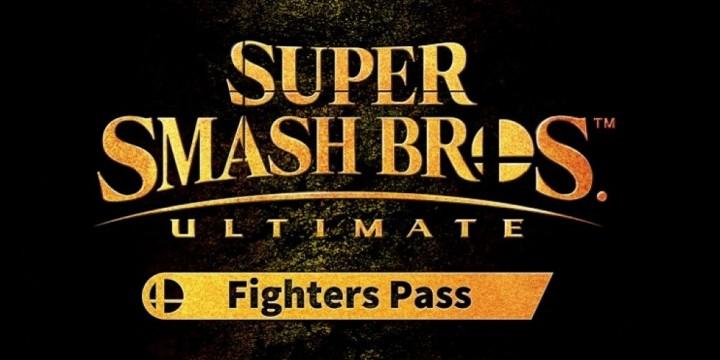 Newsbild zu Ninja Gaiden-Director spricht über einen möglichen Auftritt von Ryu Hayabusa als Kämpfer für Super Smash Bros. Ultimate