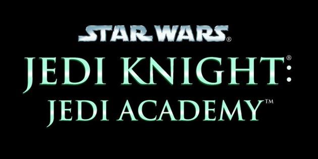 Newsbild zu Aspyr stellt Patch für den Mehrspieler-Modus von Star Wars: Jedi Knight – Jedi Academy in Aussicht