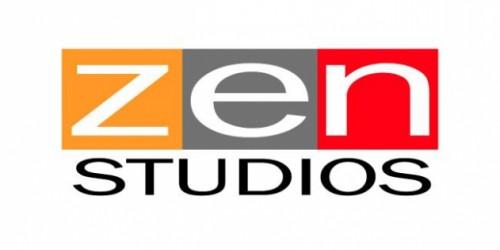Newsbild zu Release des Star Wars Episode 7-Packs für Zen Pinball 2 auf der Wii U ungewiss