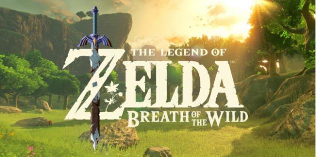 Newsbild zu Nintendo erklärt, wie Skyrim die Entwicklung von The Legend of Zelda: Breath of the Wild beeinflusst hat