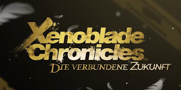 Newsbild zu Xenoblade Chronicles: Definitive Edition – Englischer Übersichtstrailer und weitere Bilder zum gefeierten Rollenspiel veröffentlicht