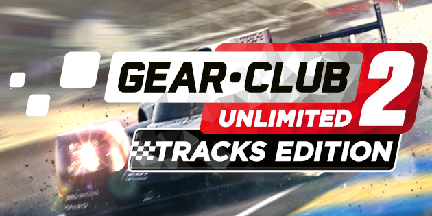 Newsbild zu Gear.Club Unlimited 2 – Tracks Edition rast Ende August auf die Nintendo Switch