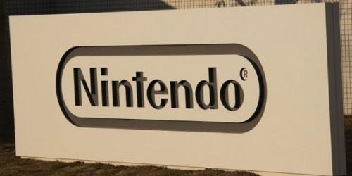 Newsbild zu Diese Nintendo-Spiele haben sich in den letzten 12 Monaten mehr als eine Million Mal verkauft