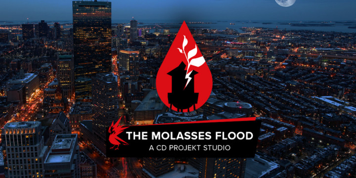 Newsbild zu Entwickler von The Flame in the Flood unter neuer Flagge – CD Projekt erwirbt The Molasses Flood