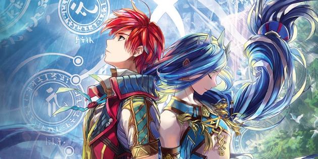 Newsbild zu Nihon Falcom: Eigene Engine in Entwicklung – Entwicklung weiterer Spiele für die Nintendo Switch möglich