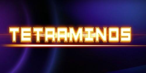 Newsbild zu Trailer zu Tetraminos erschienen